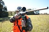 Primos-Gen-2-Bipod-Trigger-Stick-24-61-Inch