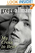 #4: My Cross to Bear