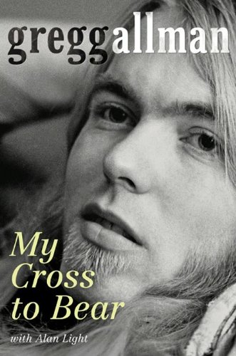 My Cross to Bear ()