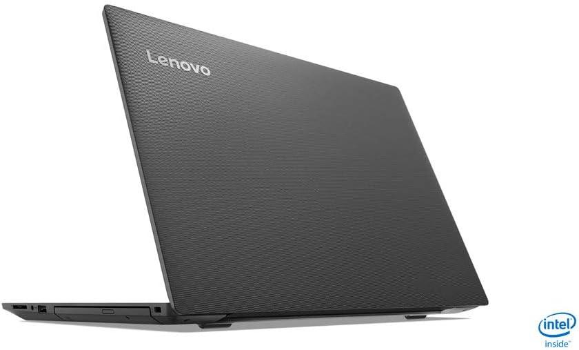 Lenovo V130, Portátil, 1, Gris: Lenovo: Amazon.es: Electrónica