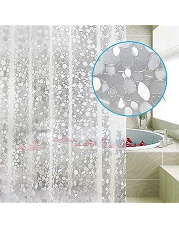 Accesorios de baño | Amazon.es