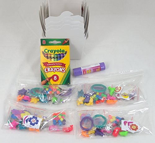 SUMMERTIME* BIRTHDAYS* SLUMBER PARTIES* PLAYDATES** HUGE 245 PIECES** Young Adult Rainbow Neon Sea Life Art and Jewlery Making ** 4 COMPLETE KITS** -
