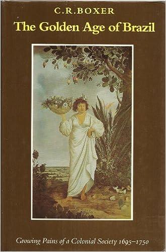 Httpsv reviewsnewdocselectronics e books pdf el mensajero 51vtee odflsx328bo1204203200g fandeluxe Gallery
