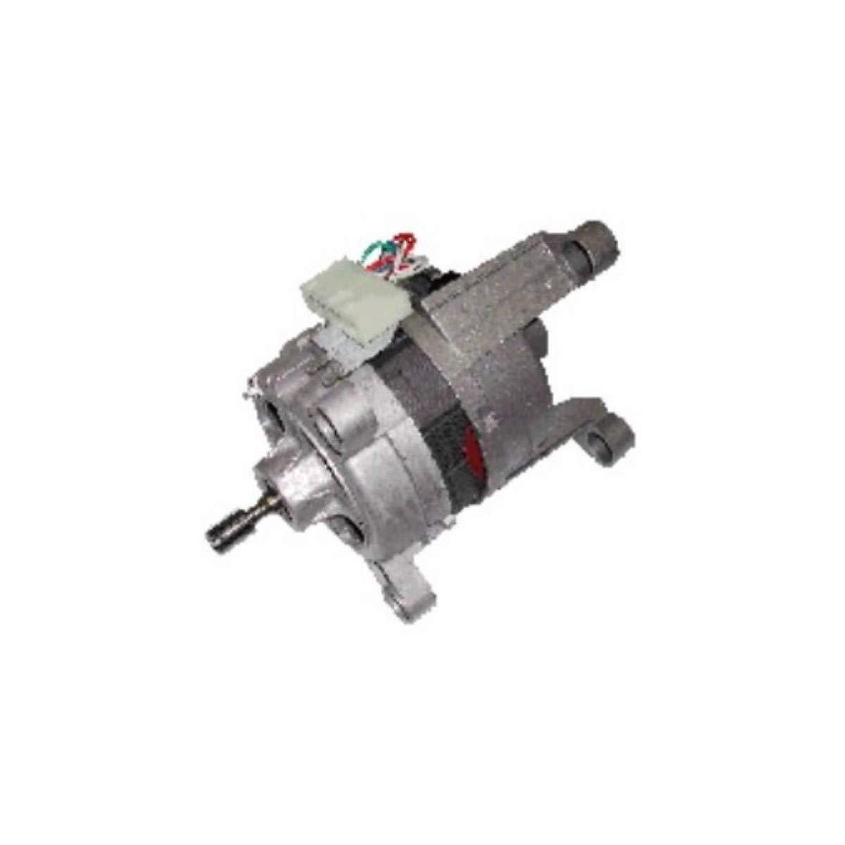Recamania Motor Lavadora Electrolux 1247010026: Amazon.es
