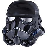 Star Wars The Black Series Shadow Trooper Electronic Helmet