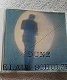 Dune by Klaus Schulze