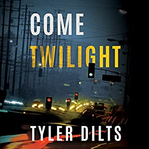 Come Twilight Audiobook