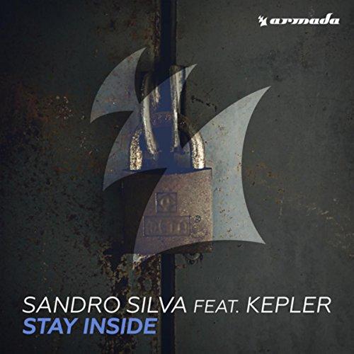 Stay Inside