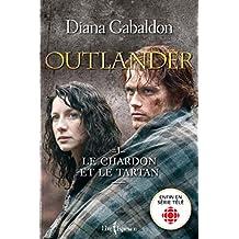 Outlander, tome 1: Le chardon et le tartan