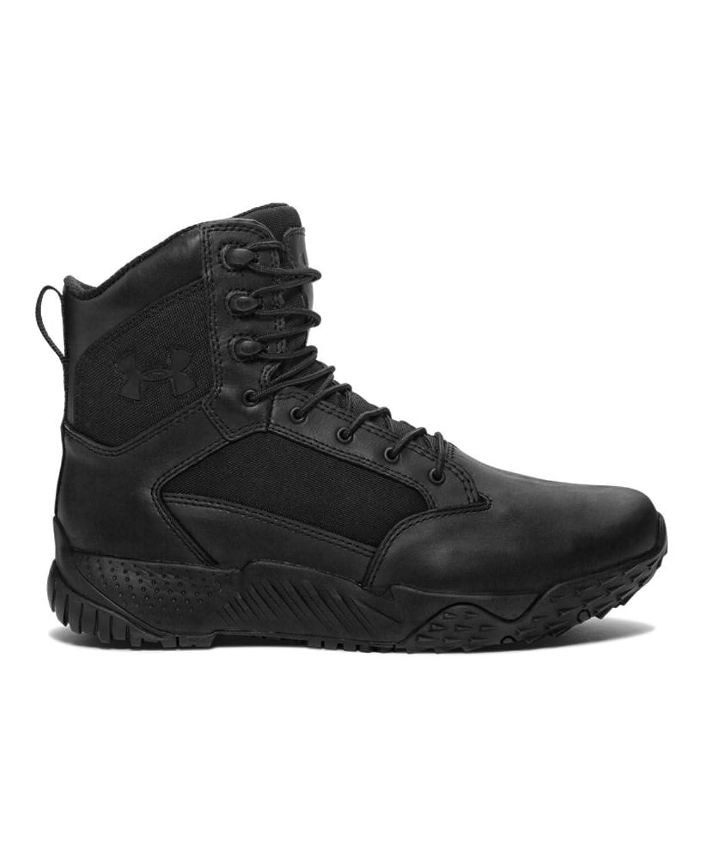 Under Armour Men's Stellar Tactical Boots – 2E Wide