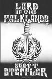 Lord of the Falklands, Scott Steffler, 1439203393