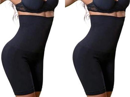 37b9273cb450a MAyouth Womens Shapewear Tummy Control