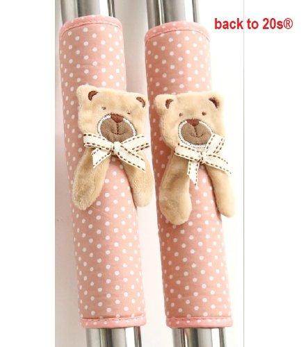 bear fridge - 6
