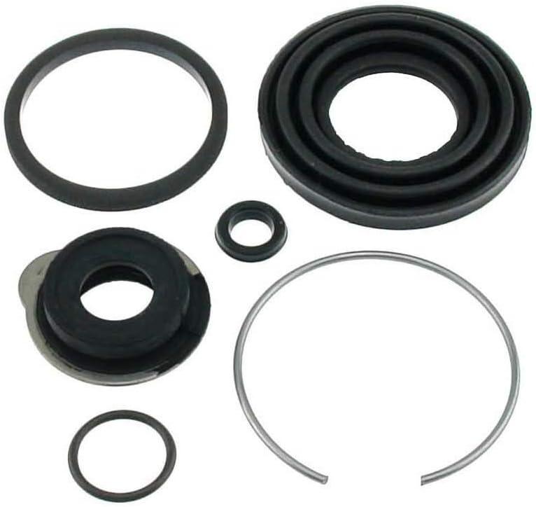 Carlson Quality Brake Parts 15233 Caliper Repair Kit
