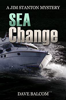 Sea Change Children's Book (Signed by the Author)