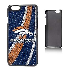 Denver Broncos Team Pro Mark Best Custom Cell Phone Case Cover For SamSung Note 2
