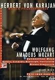 Mozart: Coronation Mass / High Mass