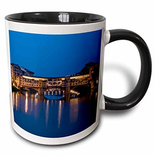 3dRose mug_82086_4
