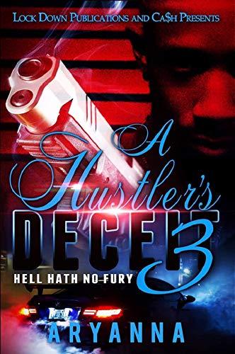 urban book ca h - 7