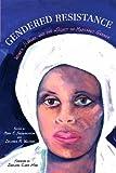 Gendered Resistance, , 0252079426