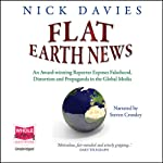 Flat Earth News | Nick Davies