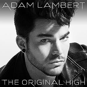 The Original High (Deluxe)[Explicit]