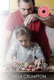 Donut Leave Me (One of the Boys Book 1)