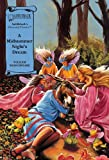 A Midsummer Night's Dream (Illus. Classics) HARDCOVER