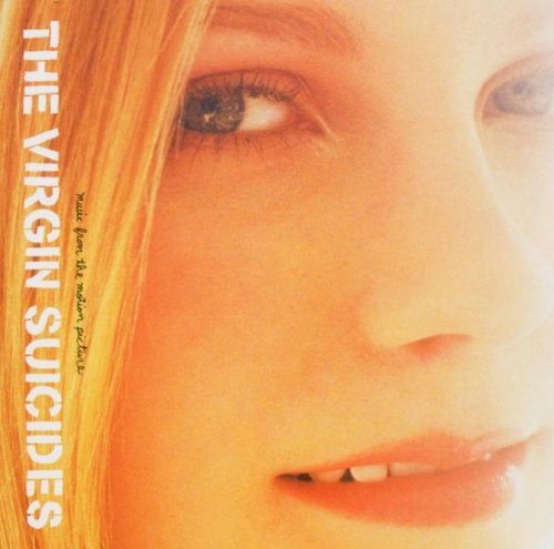 Virgin Suicides /