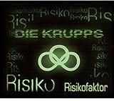 Risikofaktor