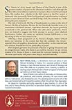 The Way of Transformation: Saint Teresa of Avila on