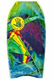 "Best Body Board For Kids - Body Glove 16512 Reactor Body Board, Green, 41"" Review"