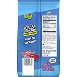 Jolly Rancher original assorted bulk candy, variety pack, 80 Ounce (Pack of 1)