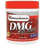 Peak Performance DMG 28000 1 lb