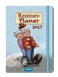 Rentner-Planer 2017: Mit Gummiband!