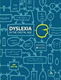 img - for Dyslexia in the Digital Age: Making IT Work by Ian Smythe (2010-03-29) book / textbook / text book