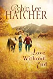 Love Without End (A Kings Meadow Romance)