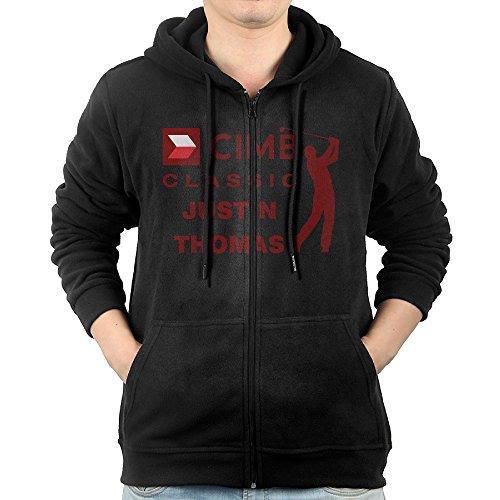 adkksi-casual-mens-justin-thomas-golfer-sport-full-zip-sweatshirt-hoodie-jacket
