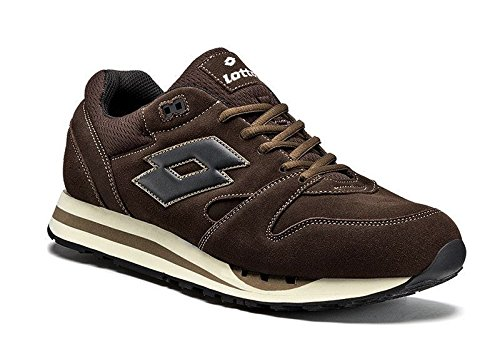 Scarpe Uomo Art Ragazzo Lotto Comfort Sneakers Running Sport OPkZiTXu