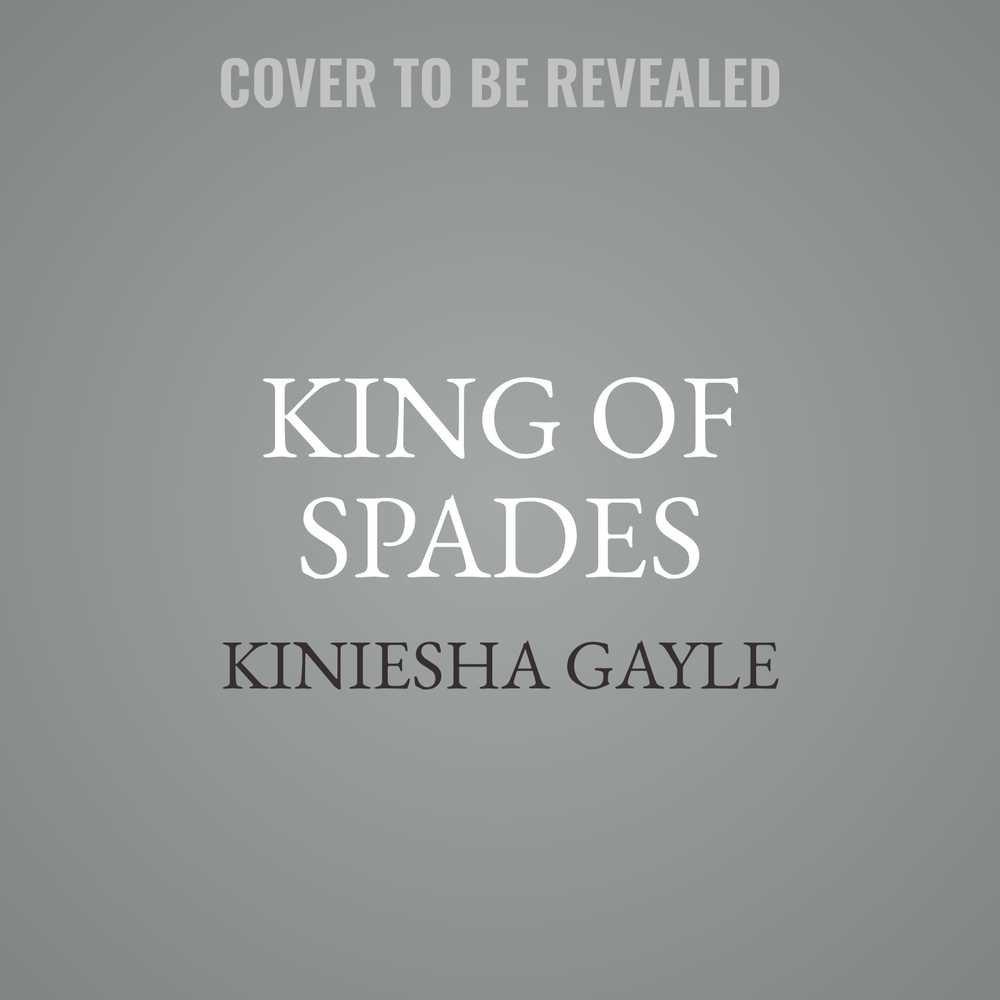 Download King of Spades (King of Spades Series, Book 1) pdf epub