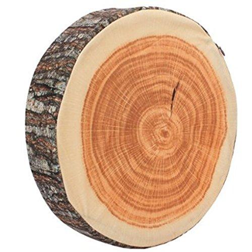 fantastic-job-new-design-natural-wood-color-decorative-throw-pillows