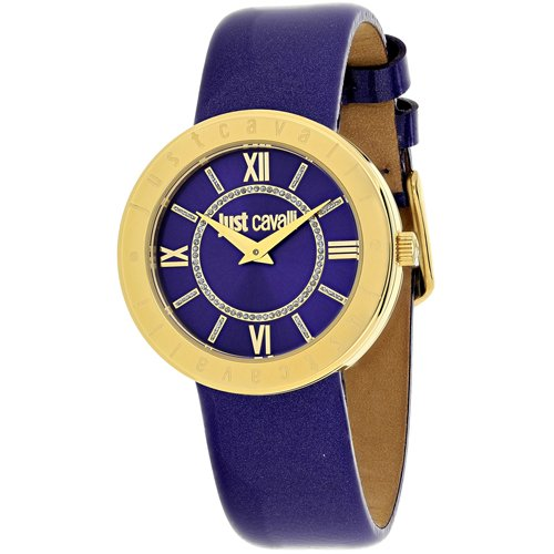 JUST CAVALLI WATCHES SHINY Women's watches R7251532503