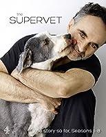 Supervet: The Complete Series