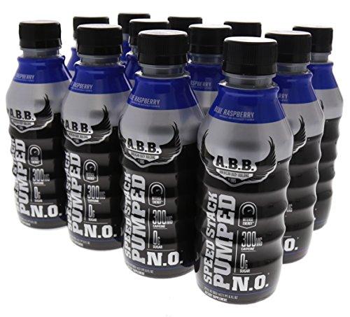 abb-speed-stack-pumped-no-blue-raspberry-12-22-fl-oz-1-pt-6-fl-oz-bottles