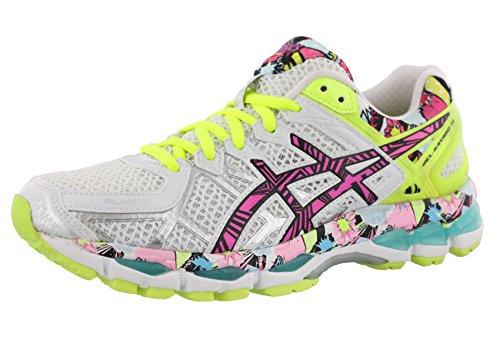 asics-womens-gel-kayano-21-sneaker-white-pop-knockout-pink-size-6