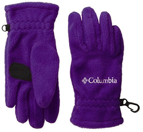 Columbia Girls Youth Fast Glove