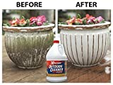 30 SECONDS Outdoor Cleaner, 1 Gallon