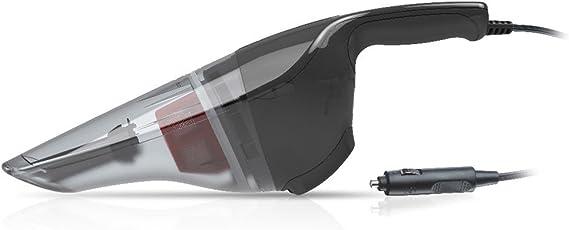 Black+Decker Black & Decker NV-1200-AV RECOGETODO AUTOMÓVIL, Gris ...