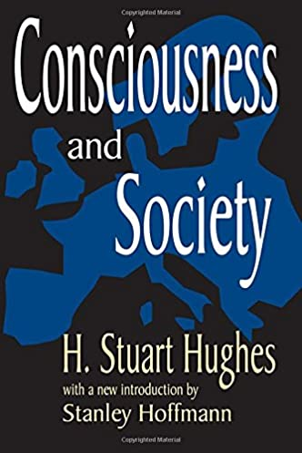 Consciousness and society consciousness and society array amazon com consciousness and society 9780765809186 h stuart rh fandeluxe Images