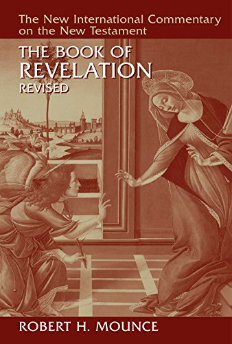 the new testament s epistles and revelation The gospels, acts, epistles, and book of revelation : commonly called the new testament : a new translation from a revised text of the greek original.